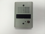 Door Station/Intercom
